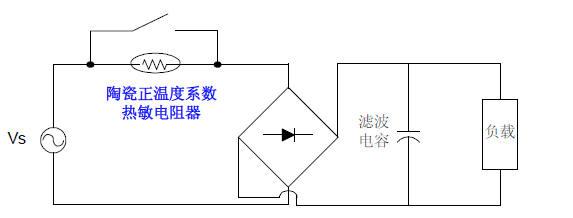 l 典型应用电路